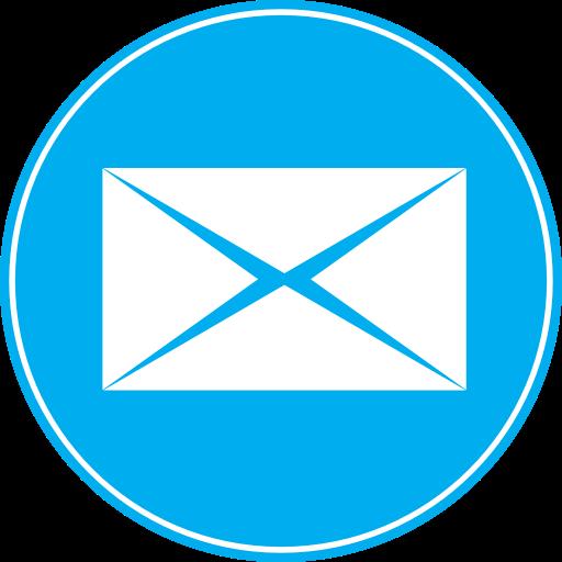 IronOak IT Envelope