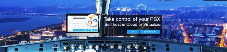 Banner-TakeControl-Selfhost CloudorVM