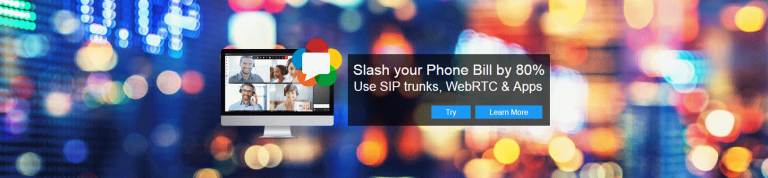 Banner-slash-useSI{-WebRTC-Apps